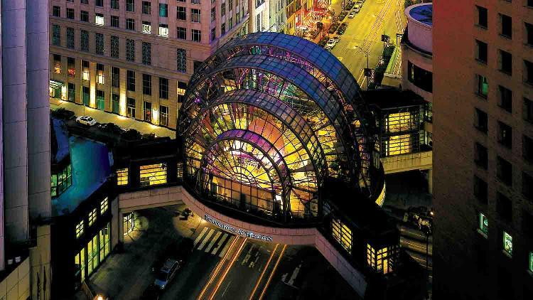 Indianapolis-artsgarden-2-list