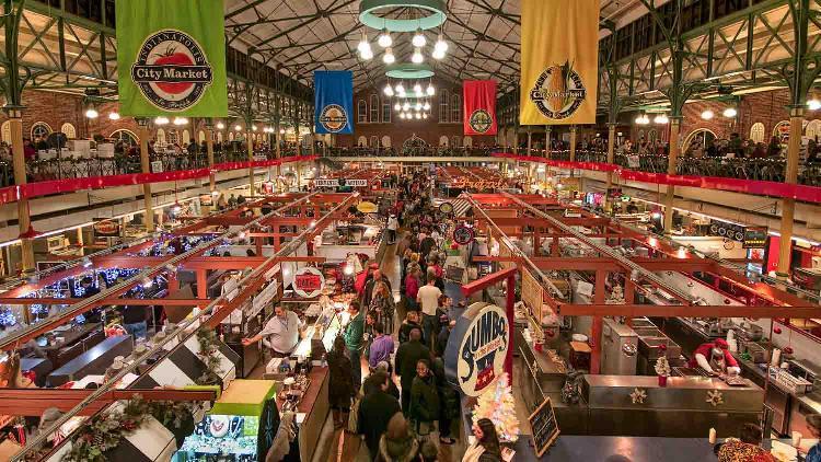 Indianapolis-city-market-1-list