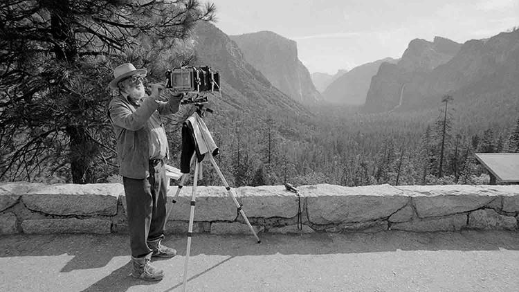 Ansel-adams-1-list