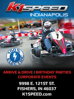 K1 speed webad big 011415