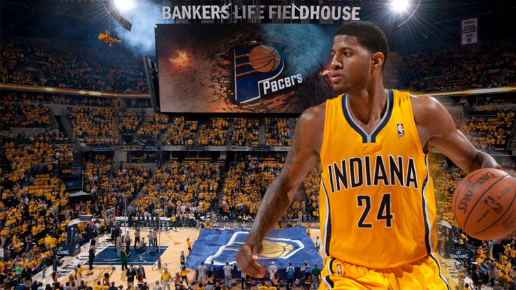 Pacers15