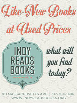 Indyreads webad 0615