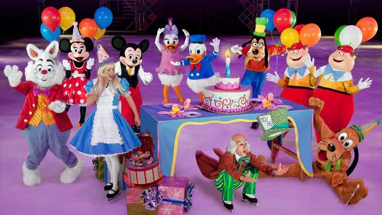 Disneyonice01