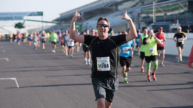 Minimarathon 800x450