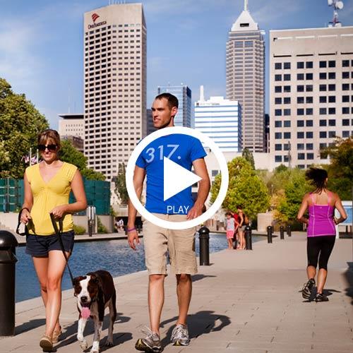 Urban adventurers wrsp video