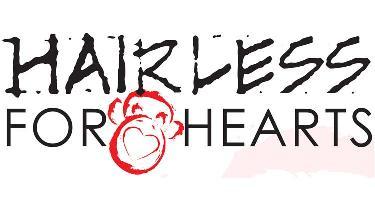 Hairlessforhearts list