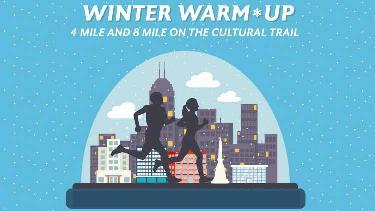 Winterwarmup list