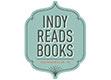 Indyreadsbooks_lstimg