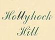 Hollyhock_lstimg