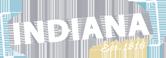 Visit Indy Partner Indiana.com