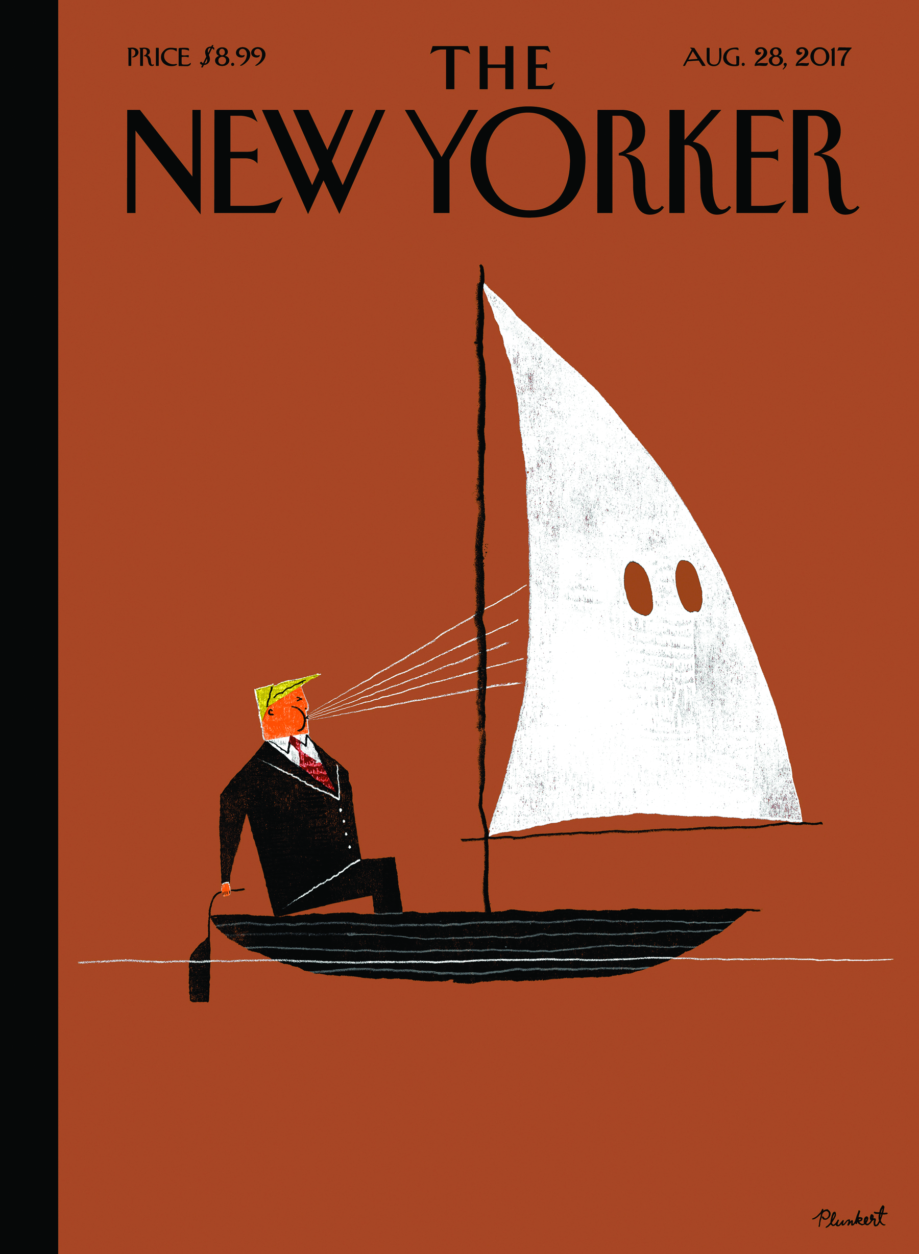 Submitted Plunkert_The New Yorker-300.jpg