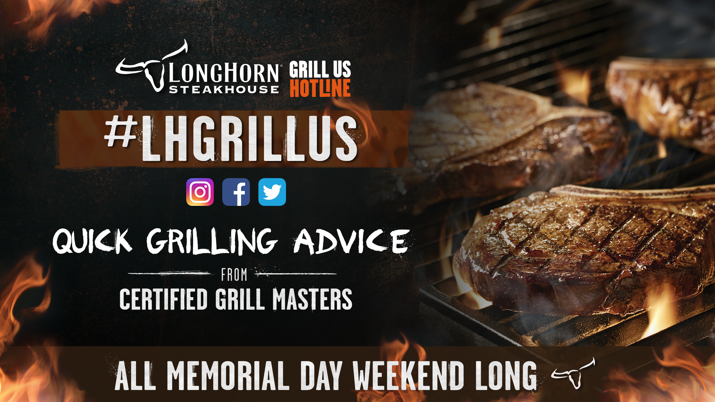 Submitted LongHorn Steakhouse_Hotline Graphic for Broadcast.png