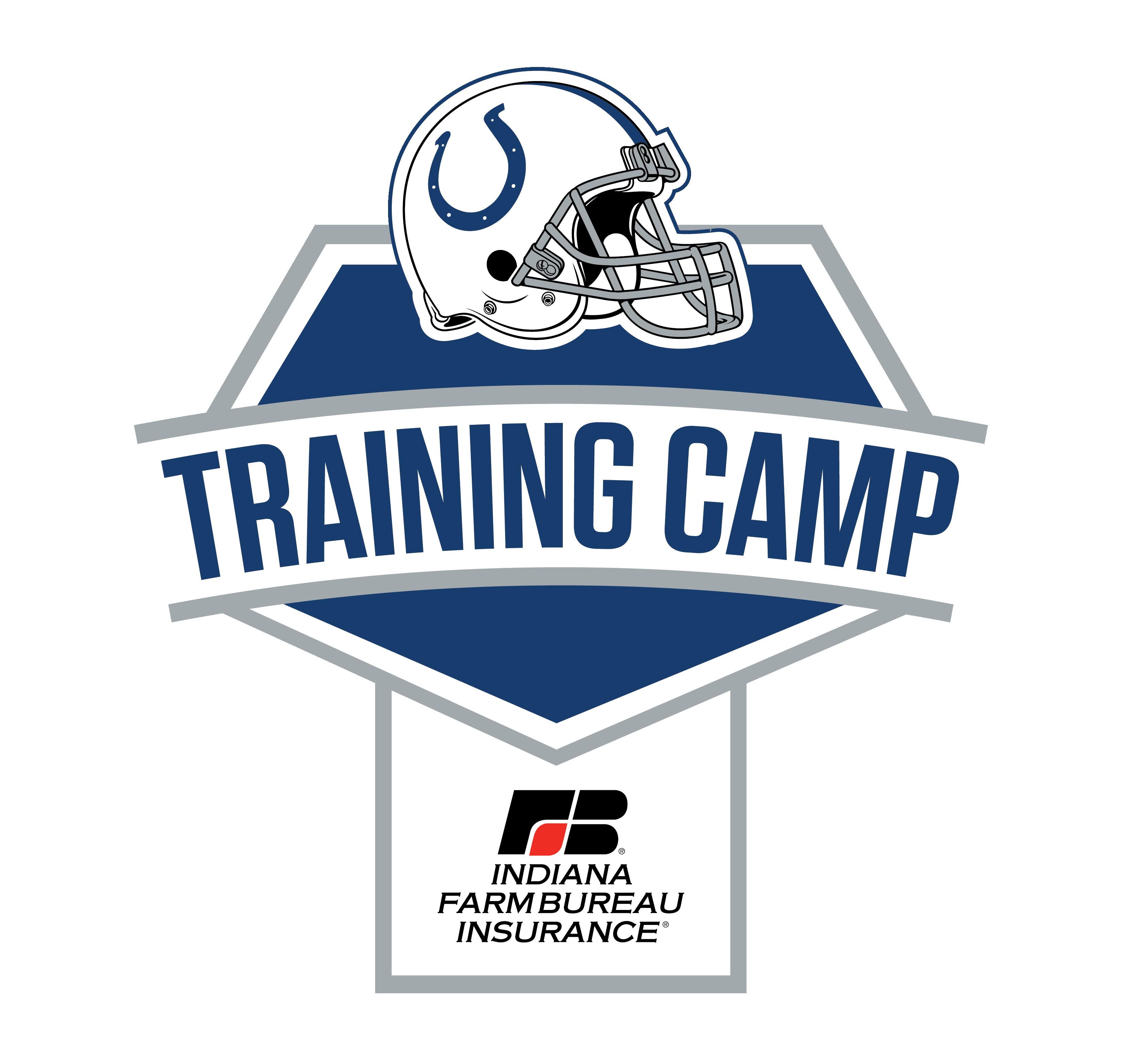 Colts Virtual Training Camp
