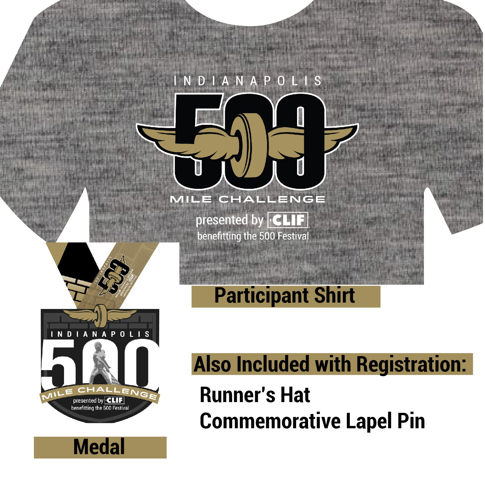 Submitted 500 Mile Challenge Reg Merch.jpg