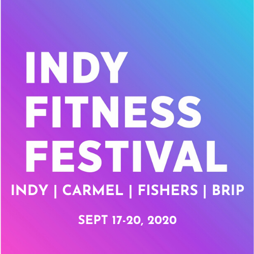 Submitted _2020 Fitness Fest Logo w_ Locations and Dates (2).png