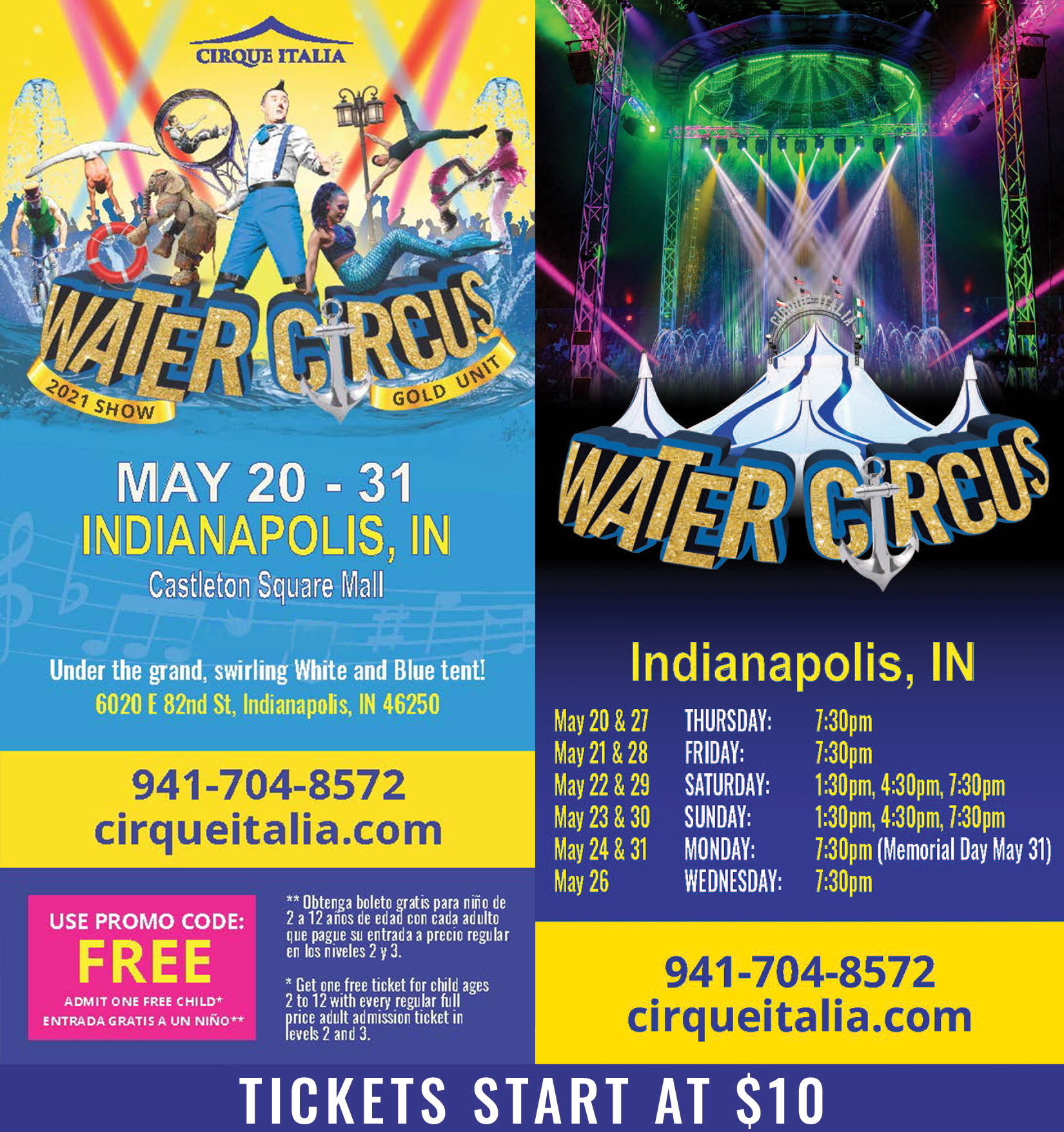 Submitted GoldUnit-Indianapolis,IN-DigitalCoupon.jpg