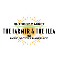 Submitted Farmer and Flea logo.jpeg