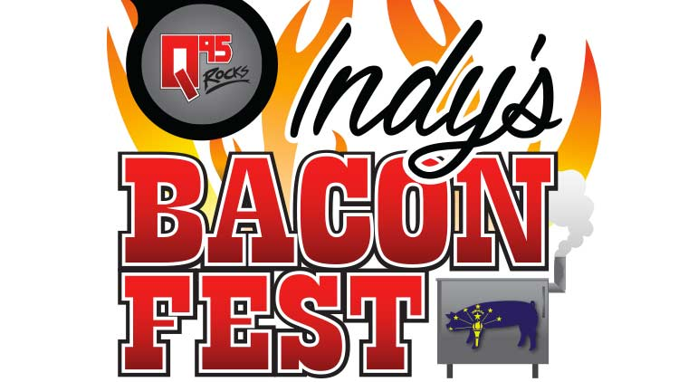 Indy's Bacon Fest