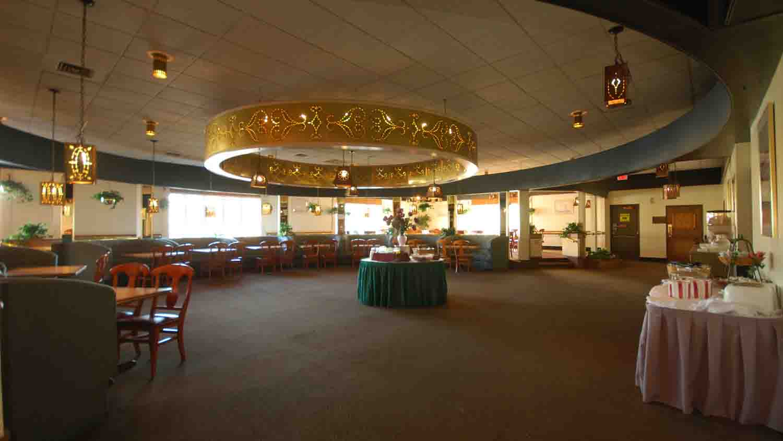 Clarion hotel 9