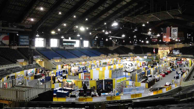 Indiana state fairgrounds 4