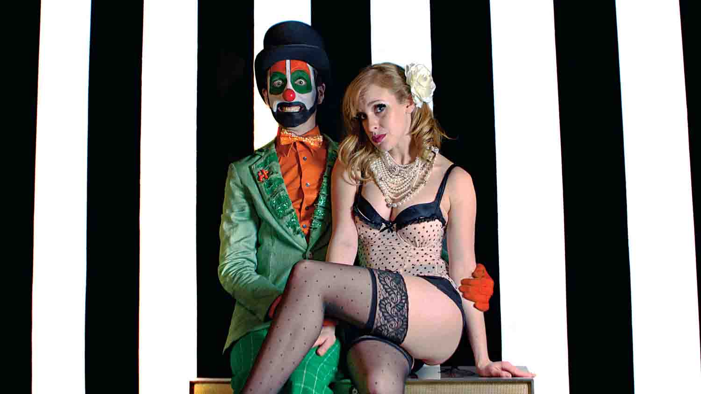 White rabbit cabaret 2