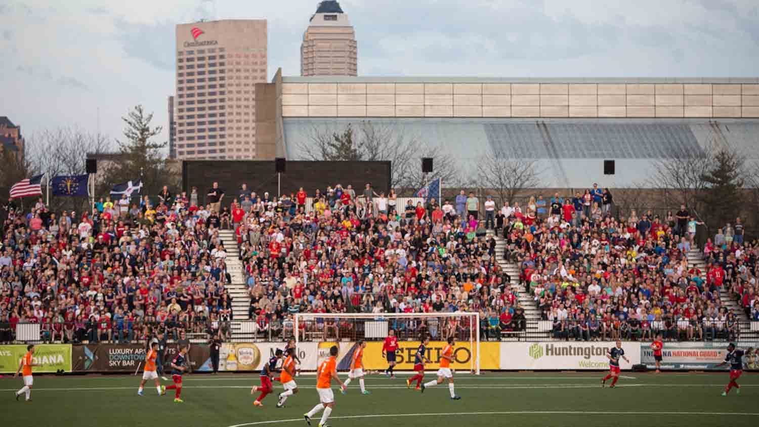 Indy eleven 5