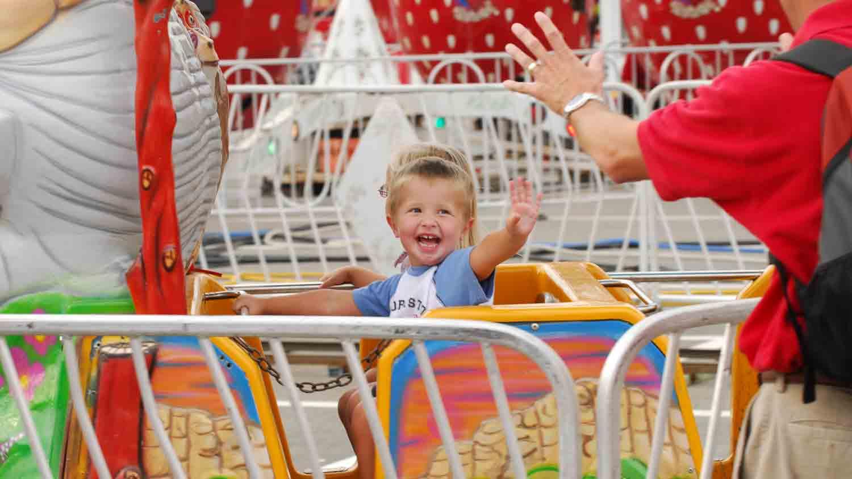Indiana state fair 7