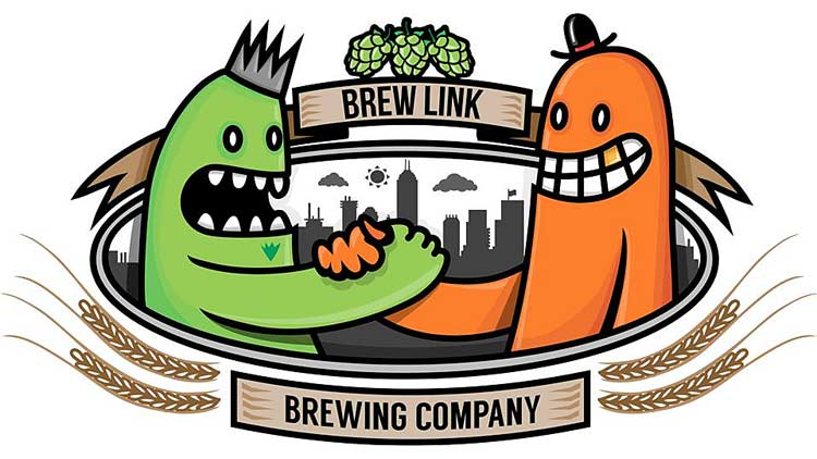 Brew Link Brewing