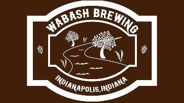 Wabash Brewing
