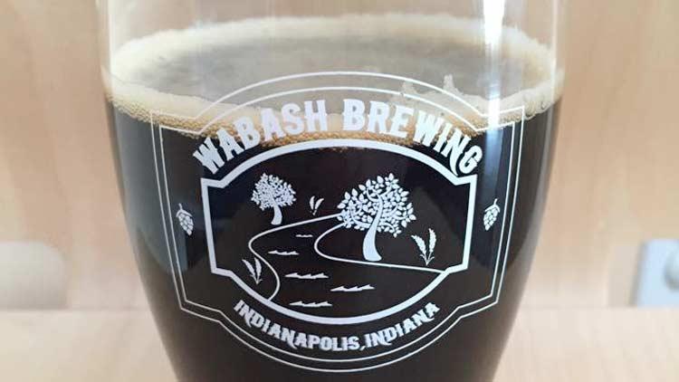Wabash Brewing 1