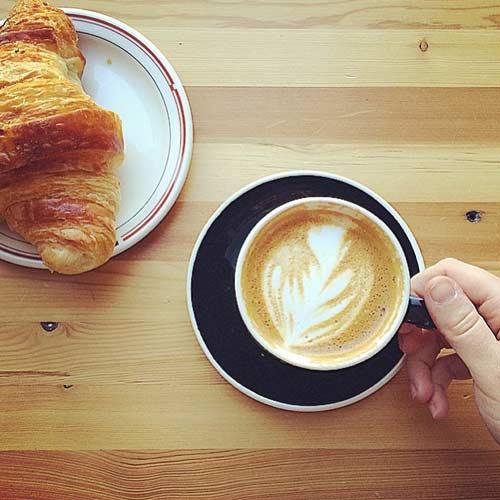 Urban adventurers coffee2