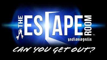 Escaperoom list