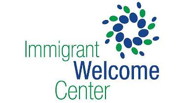 Immigrantwelcome list