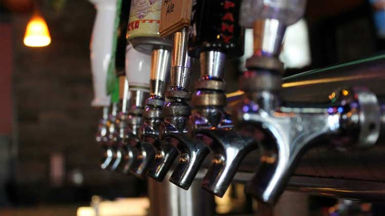 The Gathering Bistro & Pub