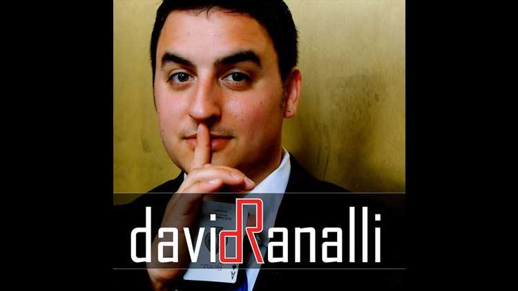 Ranallli01