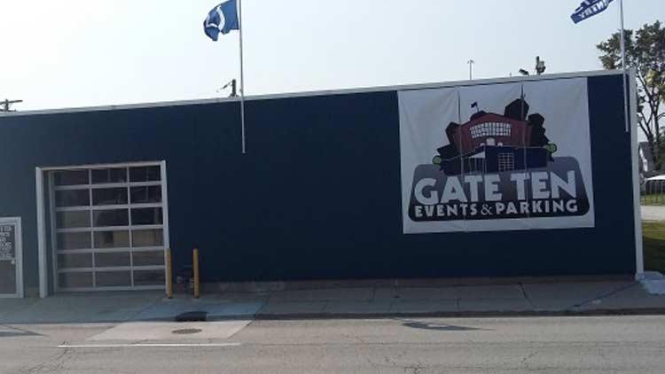 Gateten01