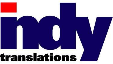 Indy Translations, LLC