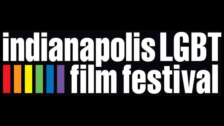 Indianapolis LGBT Film Festival 2