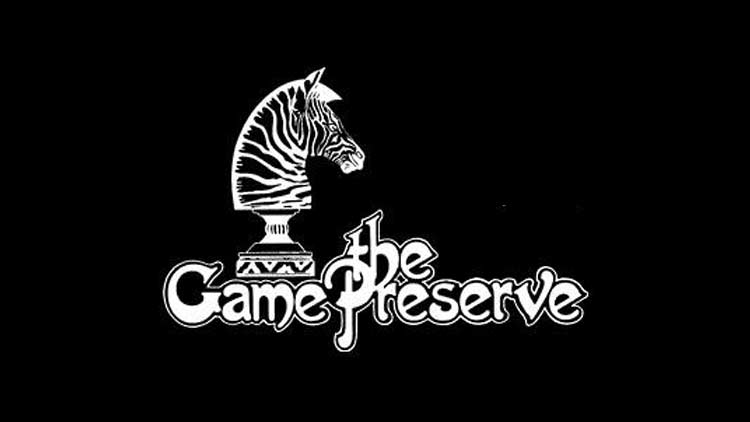 The Game Preserve - Greenwood