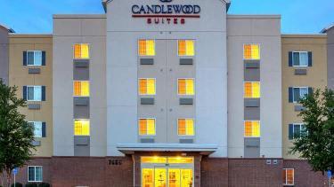 Candlewoodnw01 list