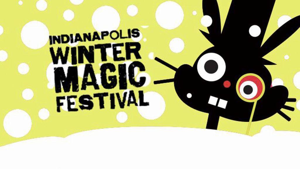 Winter magic 1024x576