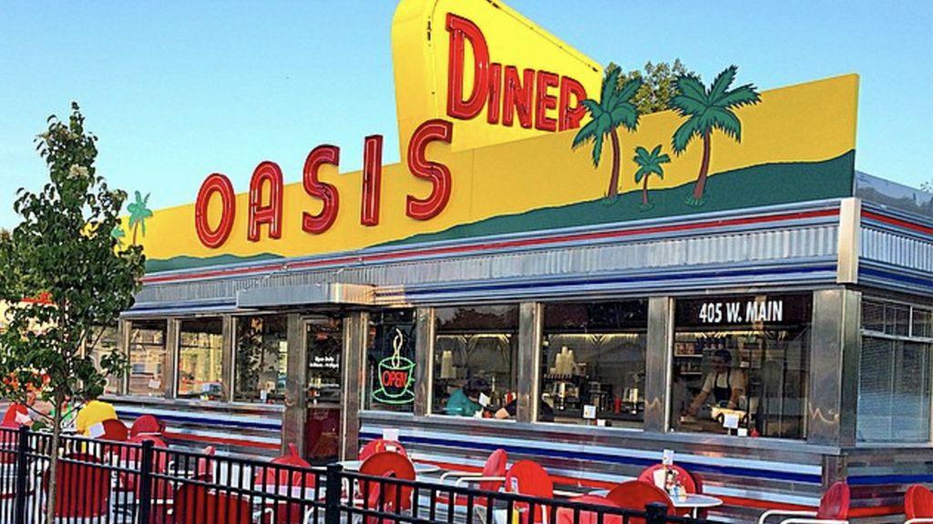 Oasis diner 1024x576