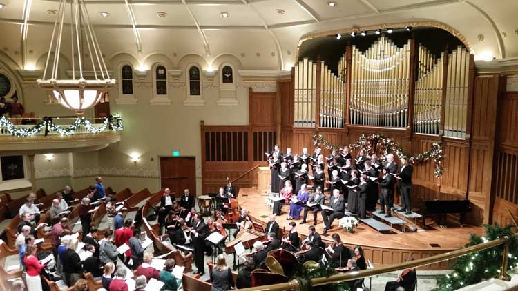 Indianapolis Chamber Orchestra 4