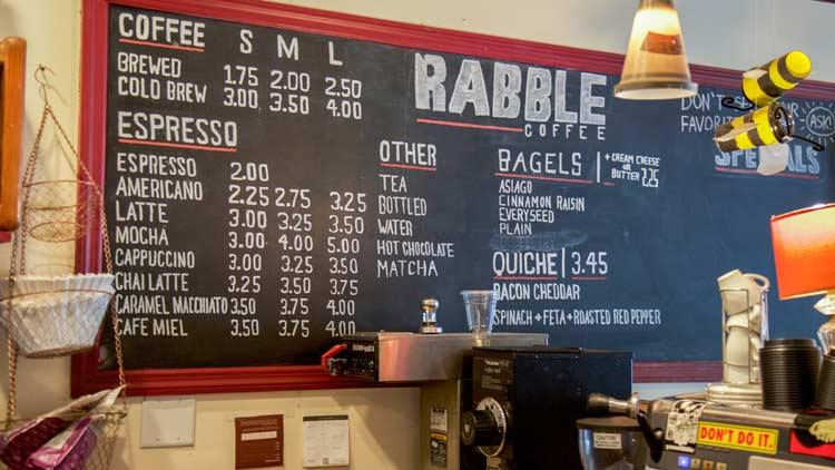 Rabble02