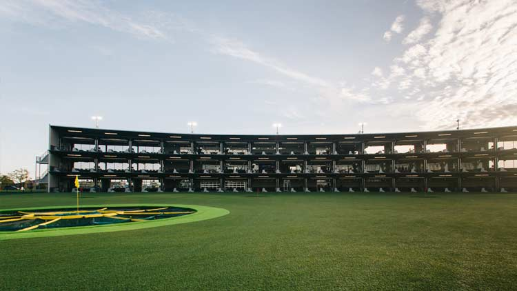 Topgolf USA Fishers, LLC 3