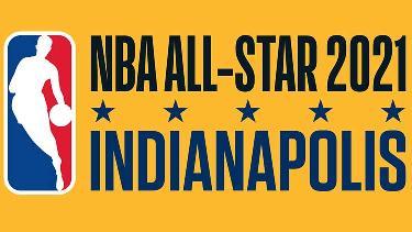 70th NBA All-Star Game