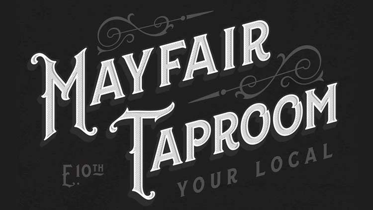 Mayfair Taproom