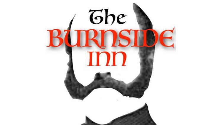 Burnside Inn