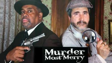 Murdermerry list