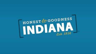 Indiana Office of Tourism Development